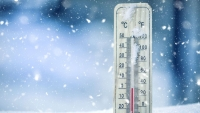 Tips for a healthier winter